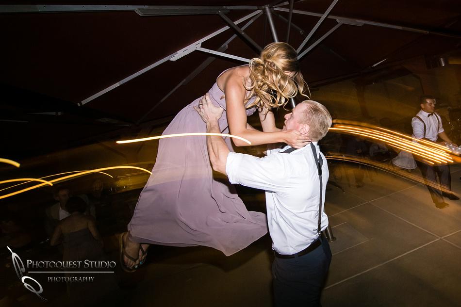 Wedding photo at Wiens Winery by Temecula wedding photographer of Photoquest Studio, Samantha & Joe (82)