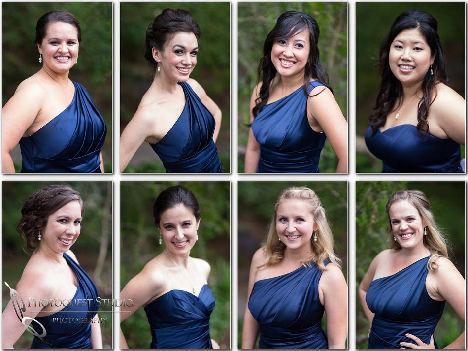 The beautiful 8 at Pala Mesa Resort Fallbrook by Temecula Wedding Photographer