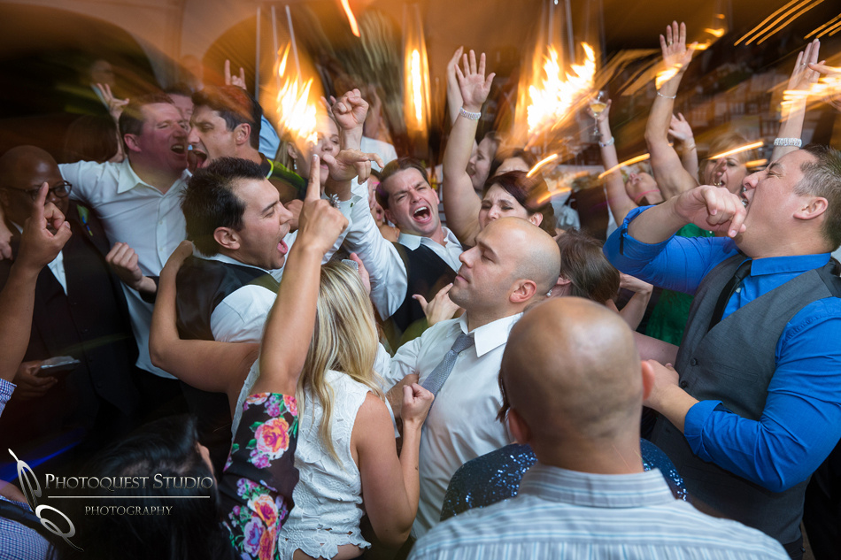 When love is in the air at Pala Mesa Resort Fallbrook by Temecula Wedding Photographer