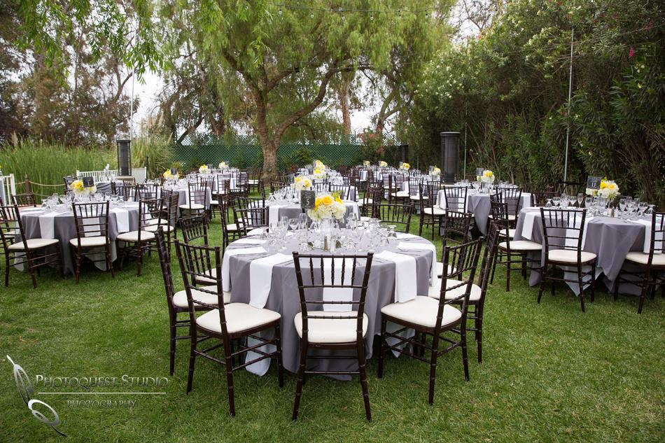 The Orchard, Wedgewood by Menifee Wedding Photographer of Photoquest Studio, Photography