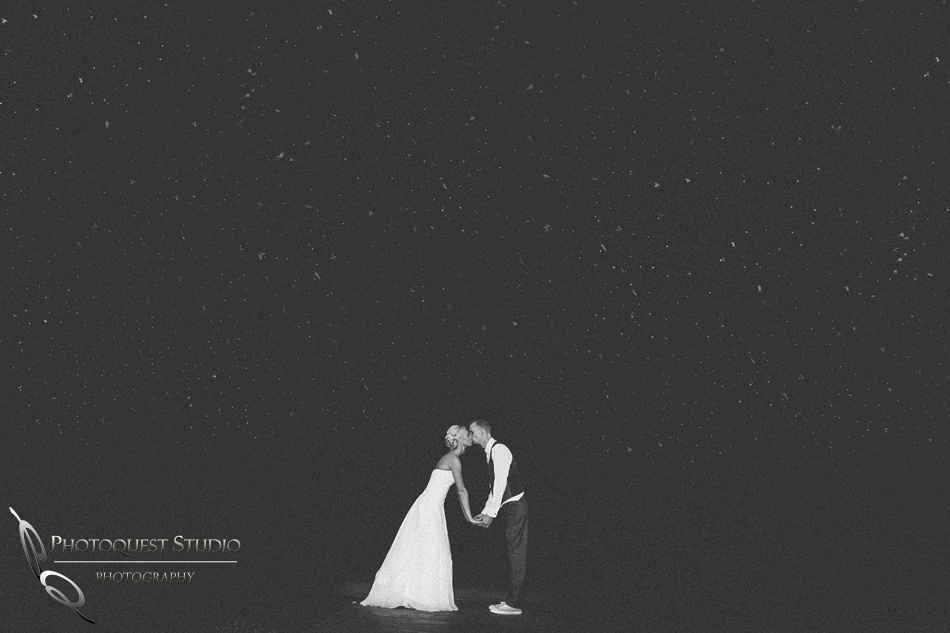 Hand in hand at the Orchard, Wedgewood Wedding in Menifee by Temecula Wedding Photographer