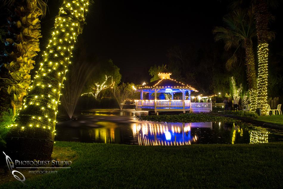 The Orchard, Wedgewood Wedding in Menifee by Temecula Wedding Photographer