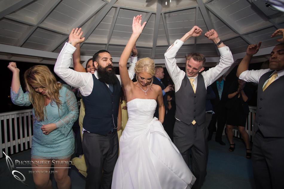 Wedding photos at the Orchard, Wedgewood Wedding in Menifee by Temecula Wedding Photographer of Photoquest Studio, Photography
