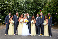 Wedding photos at the Orchard, Wedgewood Wedding in Menifee by Temecula-Wedding Photographer (170)