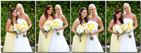 Wedding photos at the Orchard, Wedgewood Wedding in Menifee by Temecula-Wedding Photographer (176)