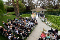 Wedding photos at the Orchard, Wedgewood Wedding in Menifee by Temecula-Wedding Photographer (278)