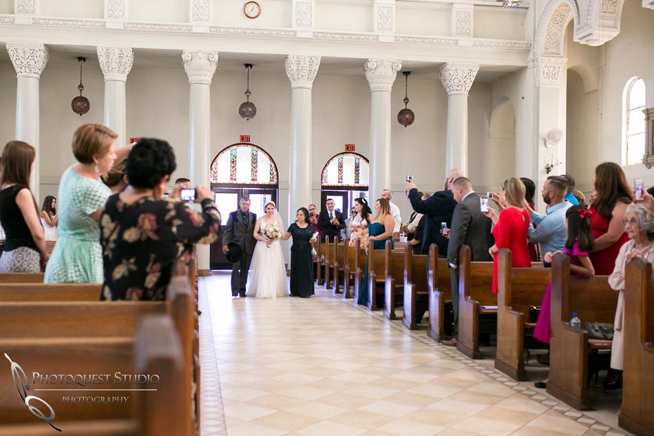 Diamond Bar Center, Mexican Tradition Wedding by Temecula Wedding Photographer