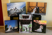 Large Canvas Print by Temecula Wedding Photographer (1)