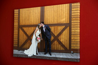 Large Canvas Print by Temecula Wedding Photographer (7)