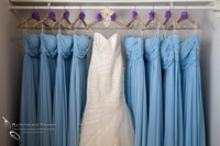 Wedding photos at Grand Tradition Estate Fallbrook by Wedding Photographer in Temecula (80)