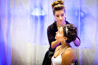 Touch of Elegance, Bridal Show by Kiss the Brides