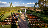 Wedding at Ponte Winery by Temecula Photographer, Photoquest Studio (10)