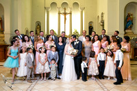 Diamond-Bar-Center-Mexican-Wedding-by-Temecula-Wedding-Photographer-Mariana--Raul-(232)