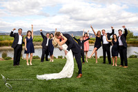 Wedding at Ponte Winery by Temecula Photographer, Photoquest Studio (1)