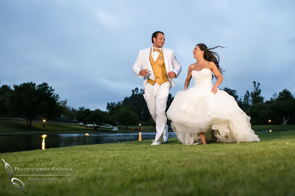 run.it.off at Grand Tradition Estate Fallbrook by Temecula Wedding Photographer