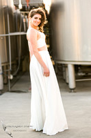 Fashion Week at Leoness, Temecula Winery - IVBCF, Inland Valley Business and Community Foundation