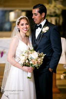 Diamond-Bar-Center-Mexican-Wedding-by-Temecula-Wedding-Photographer-Mariana--Raul-(244)