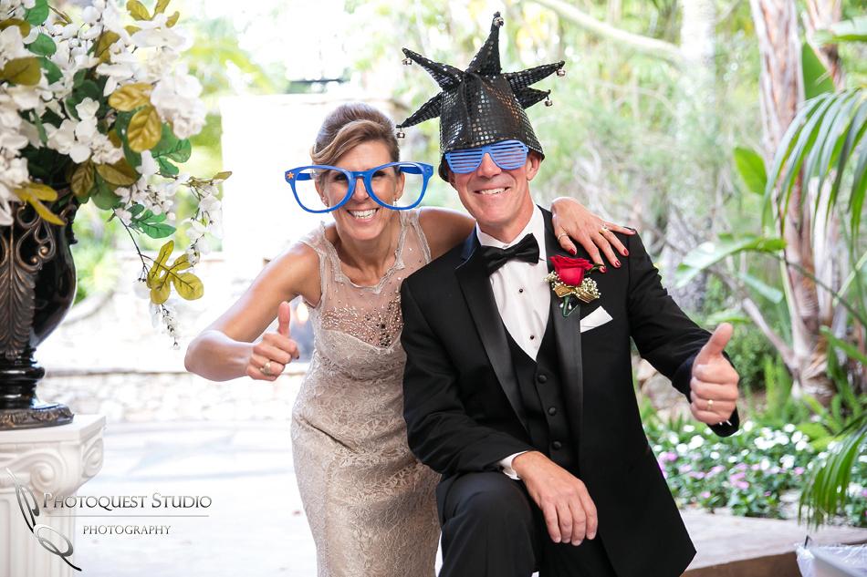 the bride happy happy parent by Temecula Wedding Photographer, Photoquest Studio, Photography