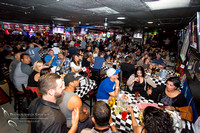 UFC-Fight-mcGregor-&-Nate-Diaz-in-Menifee-Pitstop-Pub-Sports-Bar-&-Grill-by-Menifee-Photographer-2