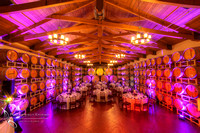 Wedding at Ponte Winery by Temecula Photographer, Photoquest Studio (9)