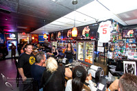 UFC-Fight-mcGregor-&-Nate-Diaz-in-Menifee-Pitstop-Pub-Sports-Bar-&-Grill-by-Menifee-Photographer-7