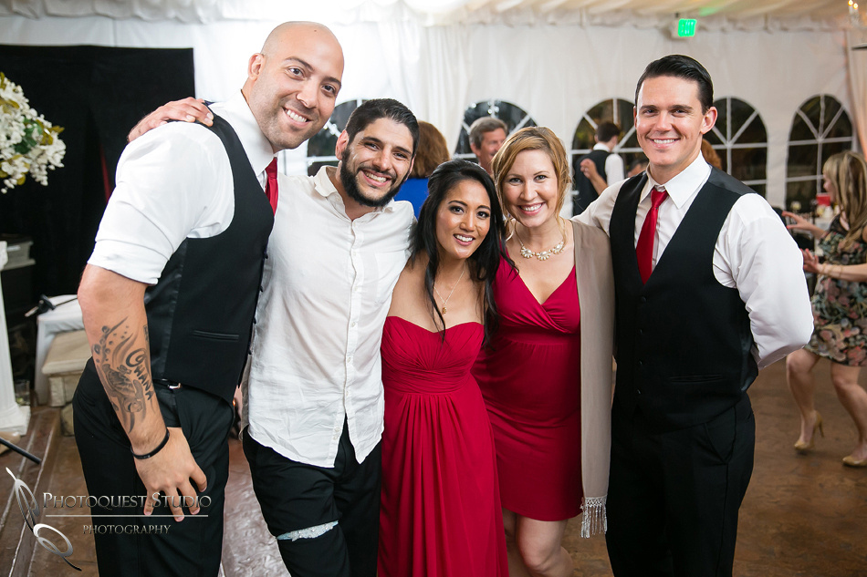Disney Princess wedding, Beauty and the Beast at Grand Tradition Estate Fallbrook by Temecula Wedding Photographer, Photoquest Studio, Photography