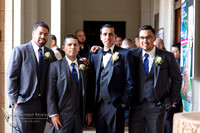 Diamond-Bar-Center-Mexican-Wedding-by-Temecula-Wedding-Photographer-Mariana--Raul-(59)