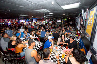 UFC-Fight-mcGregor-&-Nate-Diaz-in-Menifee-Pitstop-Pub-Sports-Bar-&-Grill-by-Menifee-Photographer-4