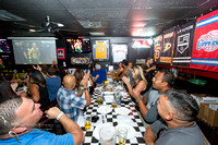 UFC-Fight-mcGregor-&-Nate-Diaz-in-Menifee-Pitstop-Pub-Sports-Bar-&-Grill-by-Menifee-Photographer-9