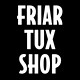 Friar Tux Shop, Temecula Wedding Photographer