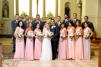 Diamond-Bar-Center-Mexican-Wedding-by-Temecula-Wedding-Photographer-Mariana--Raul-(240)