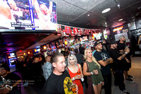 UFC-Fight-mcGregor-&-Nate-Diaz-in-Menifee-Pitstop-Pub-Sports-Bar-&-Grill-by-Menifee-Photographer-21