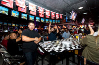 UFC-Fight-mcGregor-&-Nate-Diaz-in-Menifee-Pitstop-Pub-Sports-Bar-&-Grill-by-Menifee-Photographer-10