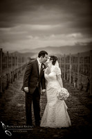 Wedding at Ponte Winery by Temecula Photographer, Photoquest Studio (28)