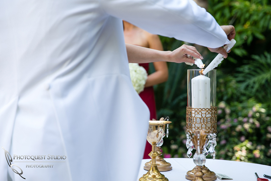 Grand Tradition Estate Fallbrook wedding by Temecula Wedding Photographer