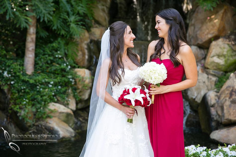 bff happy wedding day