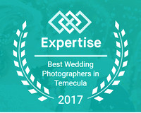 Best Wedding photographer in temecula 2017, photoquest studio, photography