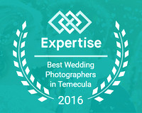 Best Wedding photographer in temecula, photoquest studio, photography 2016
