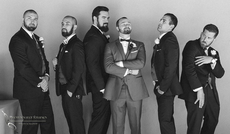 Cool Men, Temecula, Pomona Wedding Photographer