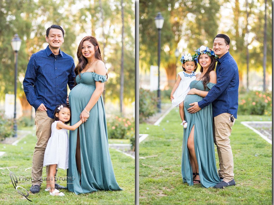 Maternity-Photo-in-Riverside-by-Temecula-Wedding-Photographers