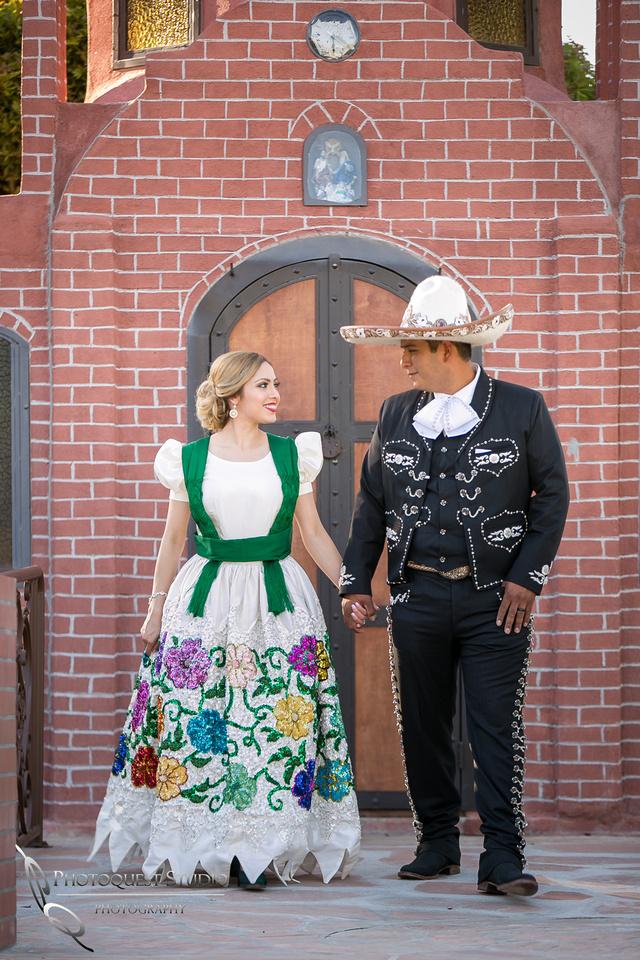 Rancho Los Agaves, Menifee wedding by Temecula Wedding Photographer