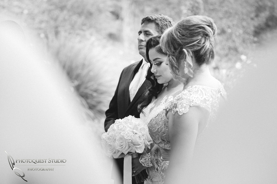 Temecula Wedding Photographers