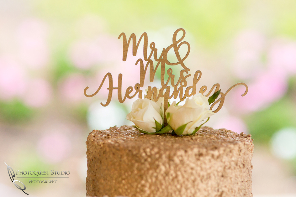 Temecula Wedding Photographer documented love celebration at Pala Mesa Resort, Fallbrook, San Diego, California.