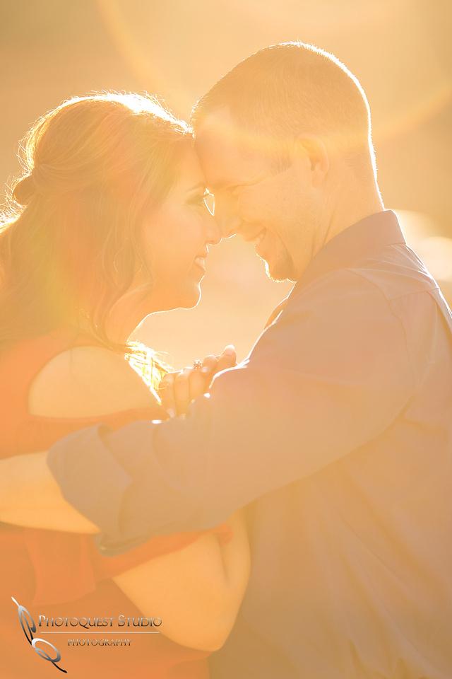 Wedding Photographer in temecula-Engagement-Photo