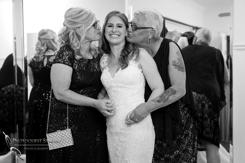 Wedding Photographer in Temecula, Lake Oak Meadows (9)