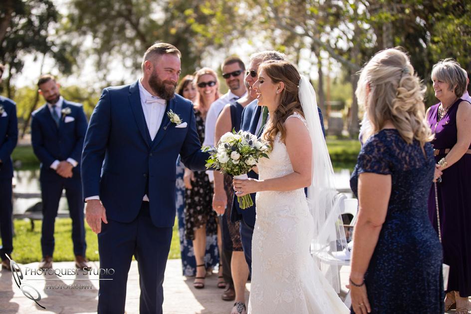 Wedding Photographer in Temecula, Lake Oak Meadows (17)