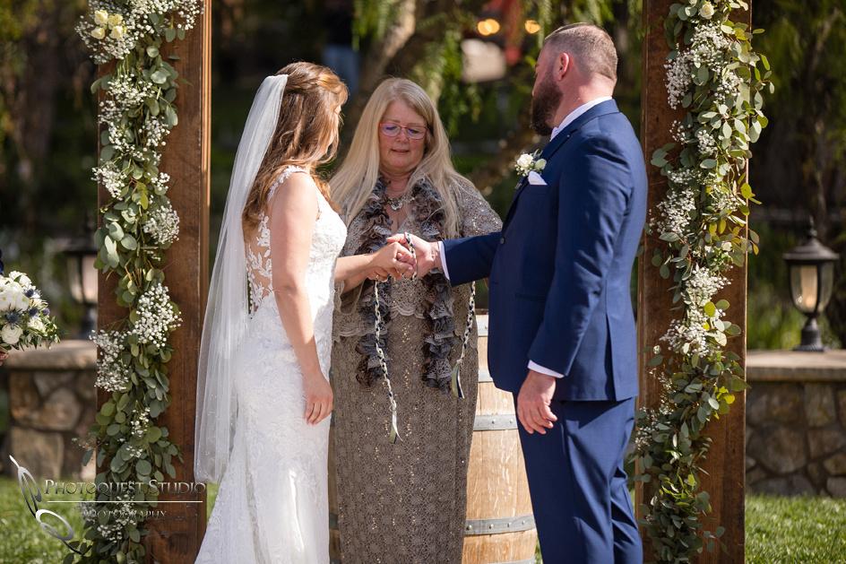 Wedding Photographer in Temecula, Lake Oak Meadows (18)