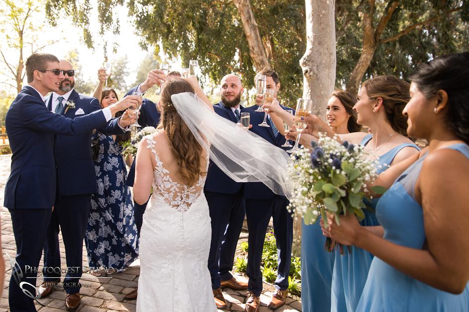 Wedding Photographer in Temecula, Lake Oak Meadows (24)