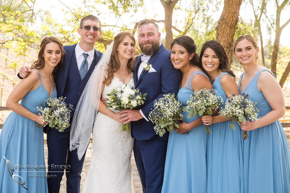 Wedding Photographer in Temecula, Lake Oak Meadows (28)