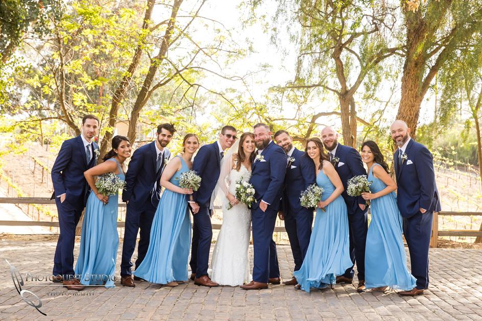 Wedding Photographer in Temecula, Lake Oak Meadows (31)